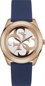 Guess horloge dames Ladies G Twist W0911L6
