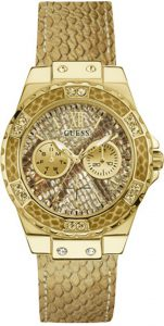 Guess Ladies JLO Limited Edition W0775L13