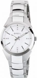 Breil horloge dames TW1476