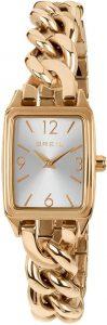 Breil horloge dames goud TW1644
