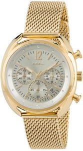 Breil horloge dames TW1676