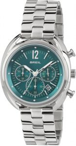 Breil horloge dames TW1677