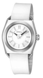 Breil horloge dames wit