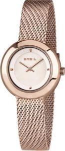 Brel horloge dames rose TW1581