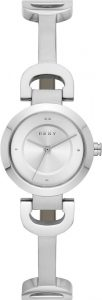 DKNY horloge dames City Link NY2748