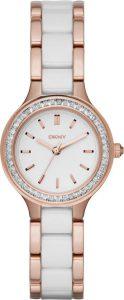 DKNY horloge dames NY2496