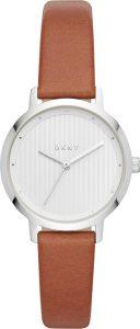 DKNY horloge dames NY2676