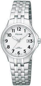 Pulsar horloge dames PH7221X1