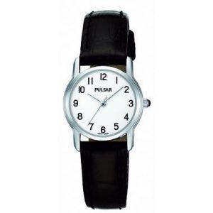 Pulsar horloge dames PH8261X1