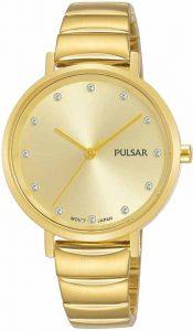Pulsar horloge dames PH8406X1