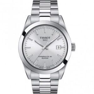 Tissot automatisch horloge heren T1274071103100