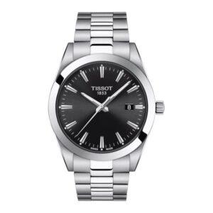 Tissot horloge heren T1274101105100