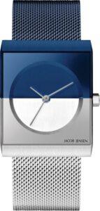 Jacob Jensen horloge dames 527