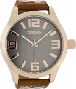 OOZOO horloge C1106