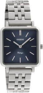 OOZOO horloge C9951