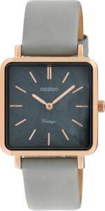 Oozoo horloge C9947