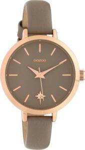 Oozoo horloge dames C10387