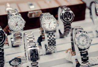 Horloge kiezen welk horloge past bij mij