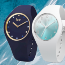 Ice Watch dames