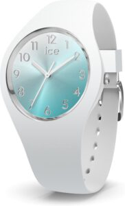 Ice Watch dames wit