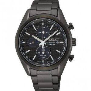 Solar horloge heren Seiko SSC773P1