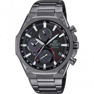 Solar horloge heren casio Edifice solar EQB-1100DC-1AER