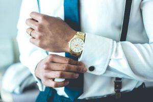 horloge kiezen welke stijl past bij mij