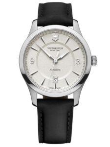 Automatisch horloge heren Victorinox Swiss Army