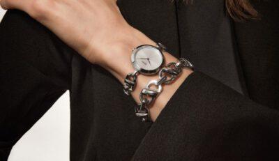 Hugo Boss horloge dames 1