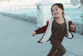 Kinderhorloge gps tracker alarm