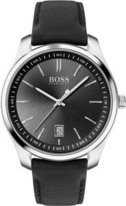 Hugo Boss zwart